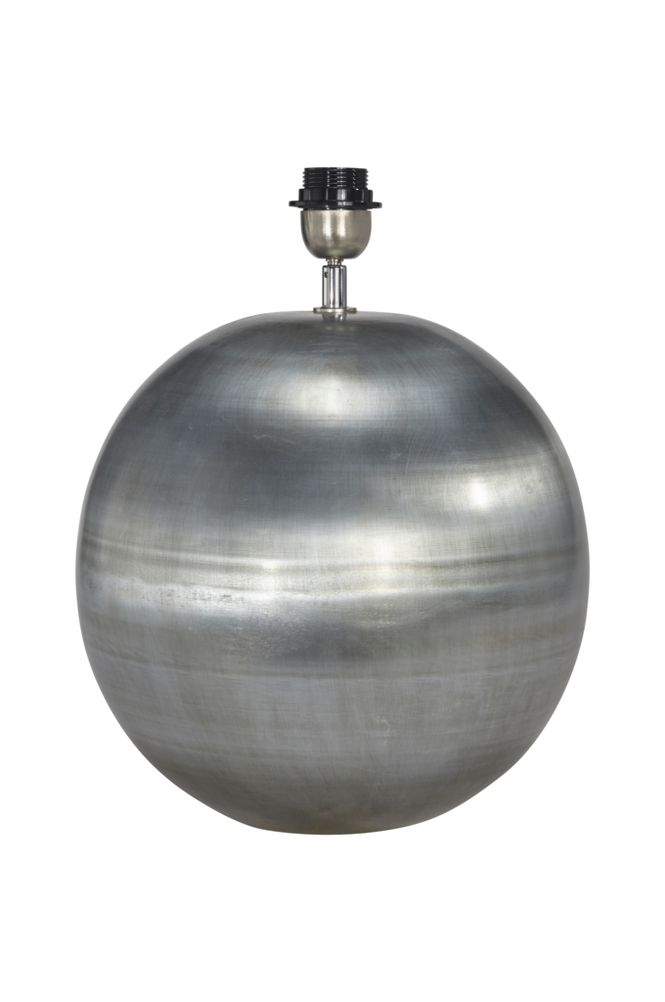 Globe Lampfot 23cm