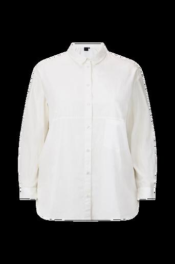 jriBindhu LS Shirt -paita