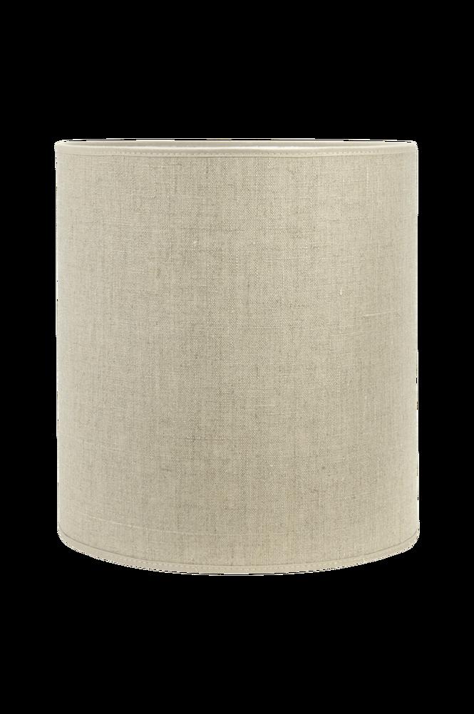 Celyn Lampskärm 50 cm
