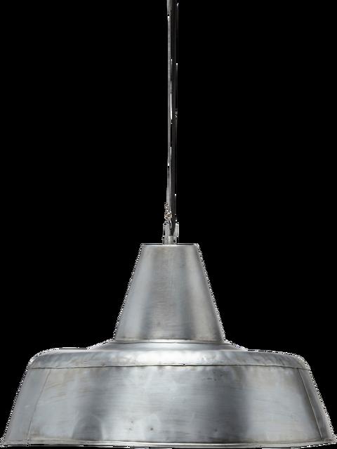 Ashby Taklampa 30cm