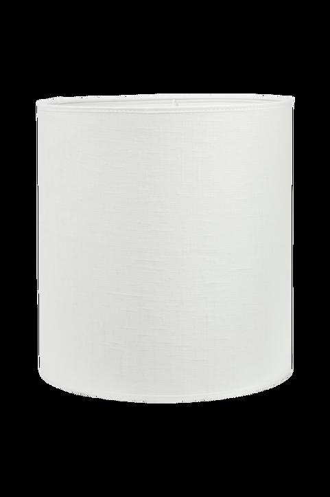 Celyn Lampskärm 25 cm