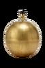 Bilde av Globe Lampefot 58 cm