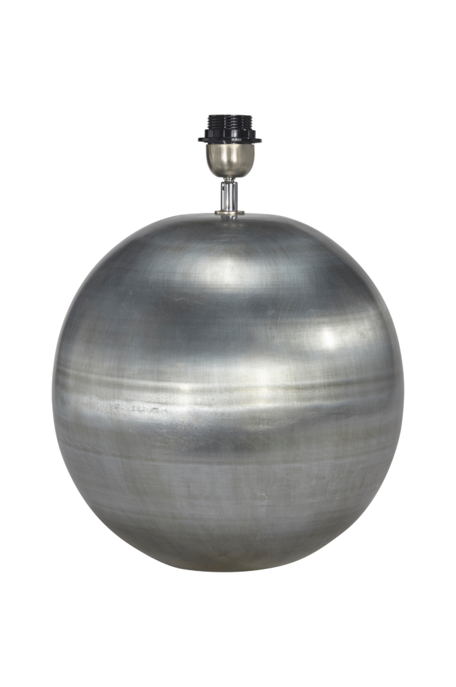 Globe Lampfot 58cm