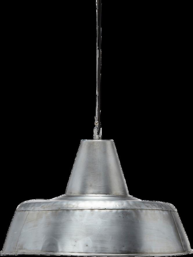 Ashby Taklampa 48 cm