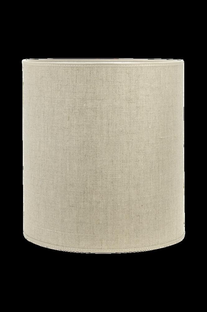 Celyn Lampskärm 20 cm