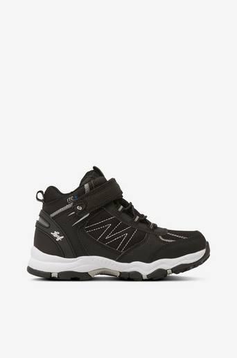 Naggen-kengät