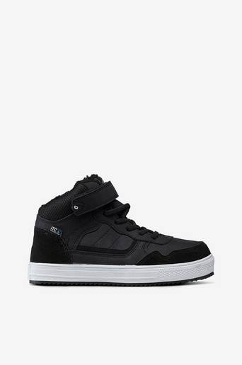Sandvik kengät