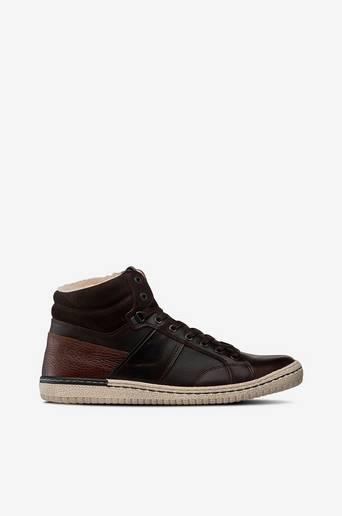 Alvin Mid M kengät