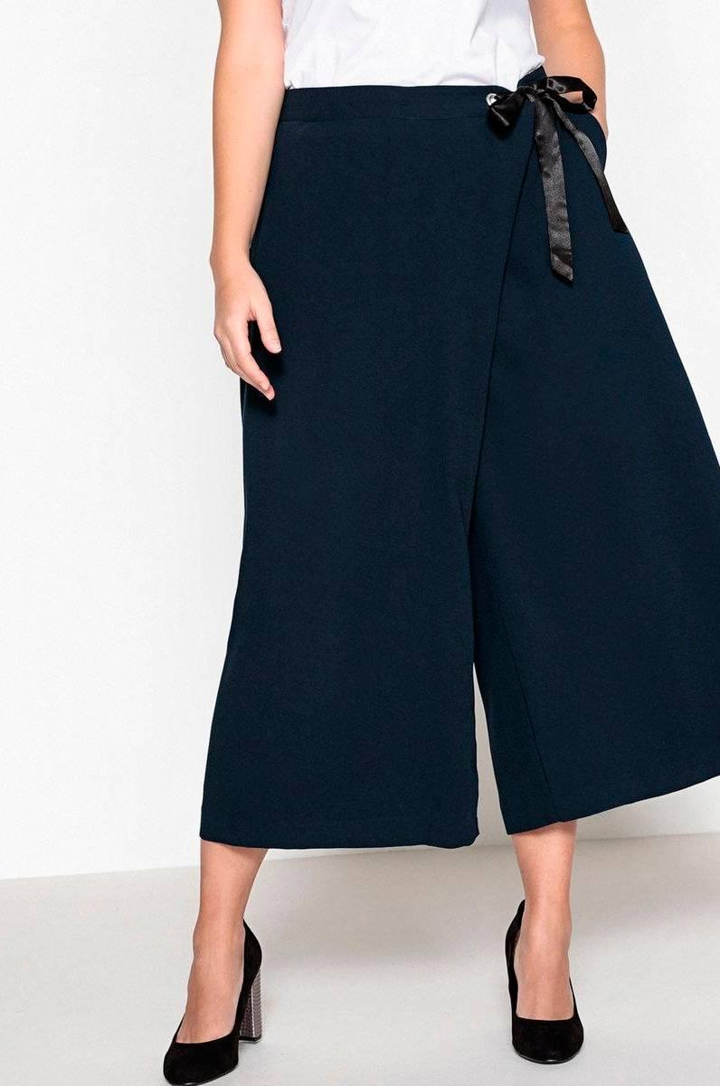 Lyhyet housut