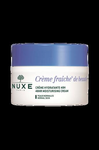 Crème Fraiche Cream 50 ml