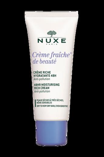 Crème Fraiche Rich Cream 30 ml