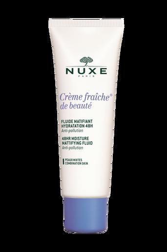 Crème Fraiche Fluid 50 ml