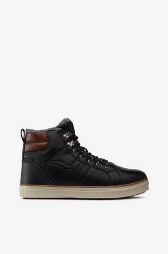 Chevak II -kengät