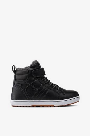 Barrow-kengät
