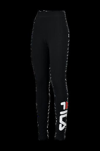 Flex leggingsit