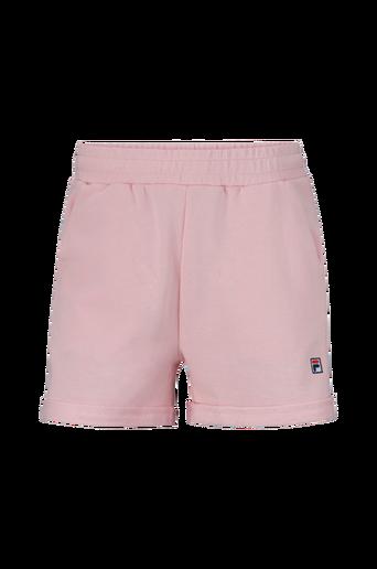 Dustin Sweat Shorts Men -shortsit