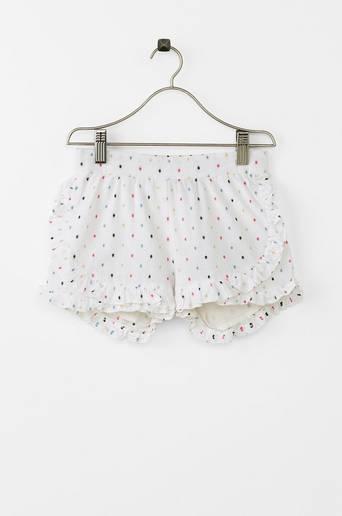 Cotton Dot -shortsit