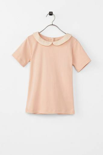 Mini Basic New Tee pusero