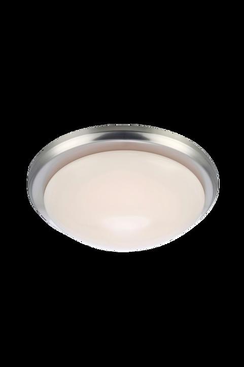 Plafond Rotor  LED 35cm Metall