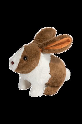 Happy Hoppy Bunny -pupu