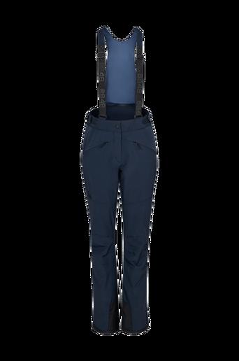 Poppy W Pant lasketteluhousut