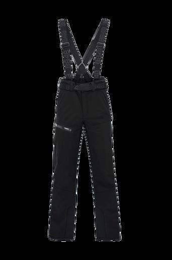 Cadore 18 Pant -lasketteluhousut