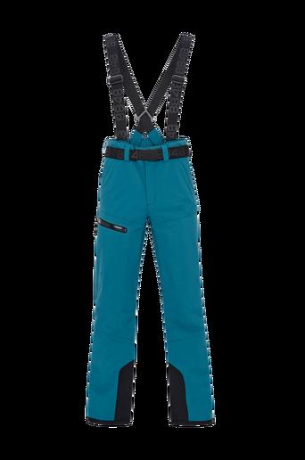 Cadore 18 Pant lasketteluhousut