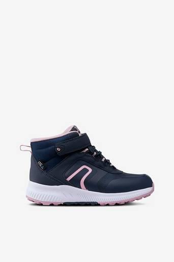 Haparanda-kengät