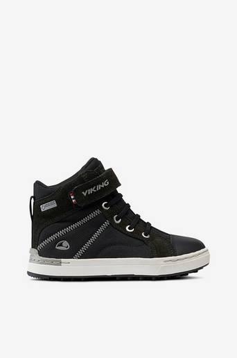 Sagene Mid GTX -kengät