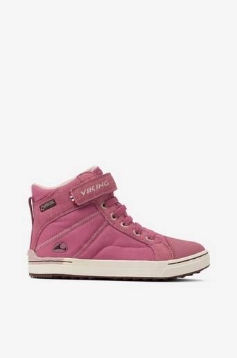 Sagene Mid GTX kengät