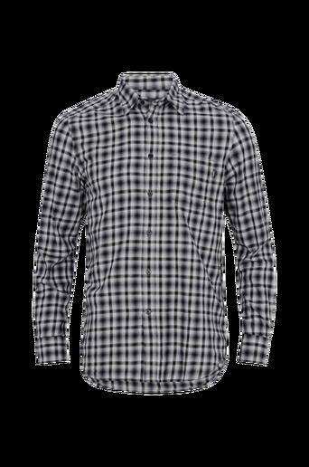Cull A Shirt paita