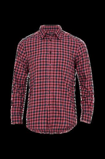 Diesel Cull-A Shirt -paita