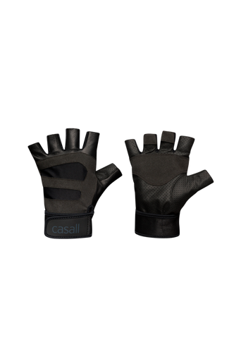 Exercise glove support XS -treenihanskat