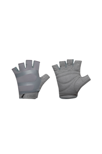 Exercise glove wmns Grey M -treenihanskat