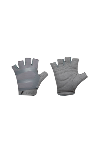 Exercise glove wmns Grey S -treenihanskat