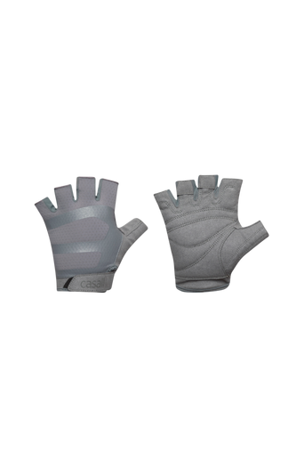 Exercise glove wmns Grey XS -treenihanskat