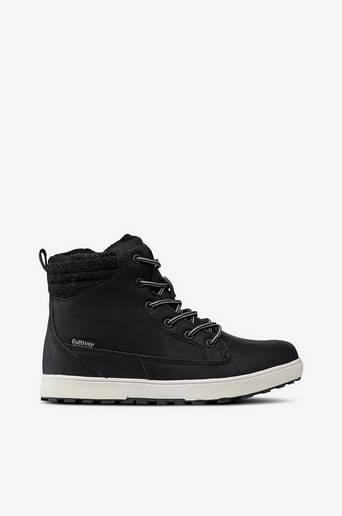 Vedenpitävät kengät
