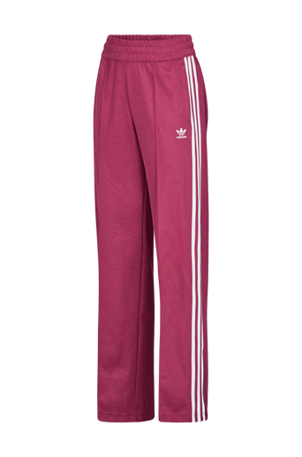 BB Track Pants -treenihousut