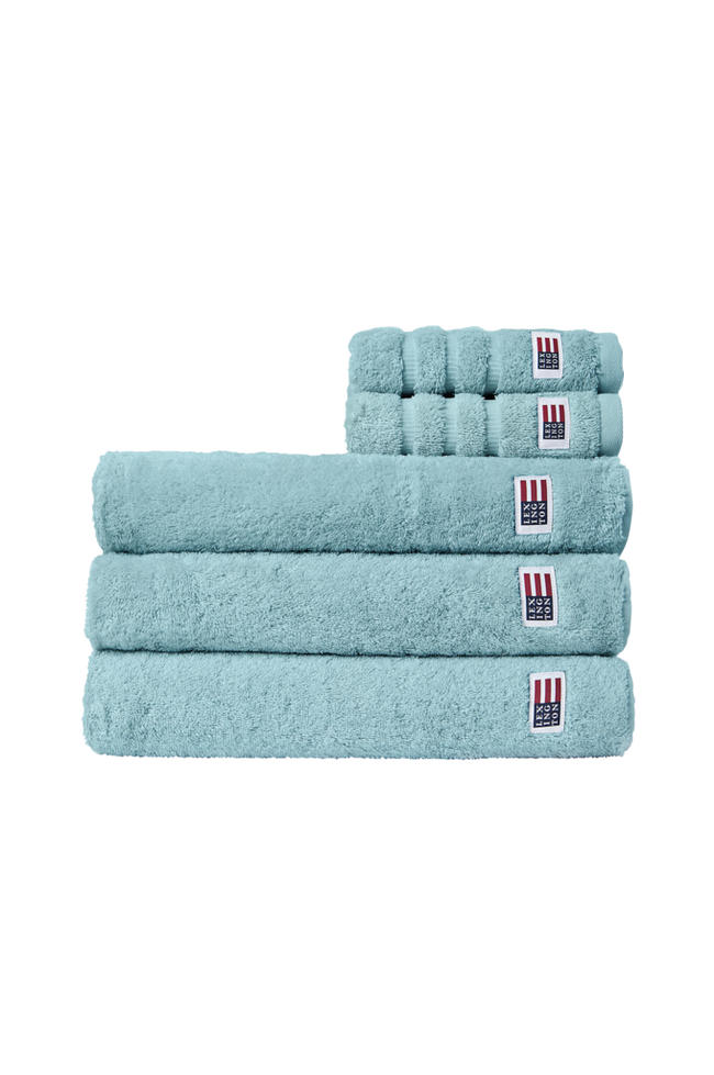 Bilde av Håndkle Original Towel 30x50