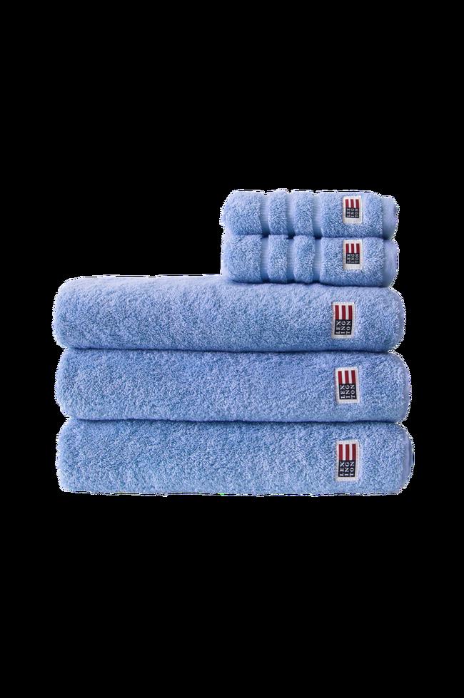Bilde av Badelaken Original Towel 100x150