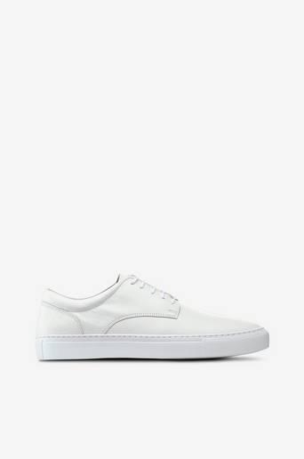 Mifas kengät