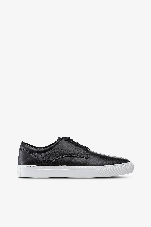 Mifas-kengät