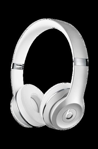 Solo3 Wireless Silver