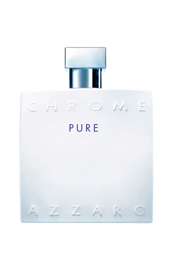 Chrome Pure EdT 50 ml