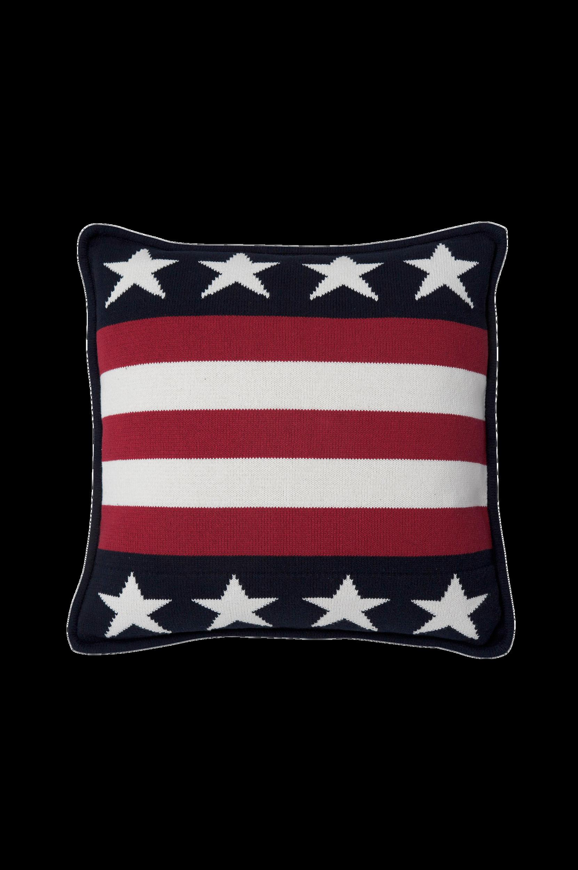 Striped No.1 Sham -tyynynpäällinen