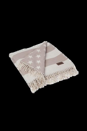 Flag torkkupeitto