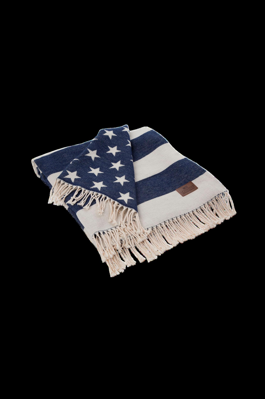 Flag-torkkupeitto