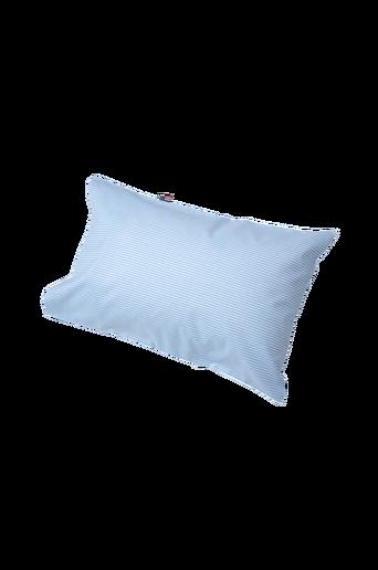 Baby Pin Point tyynynpäällinen