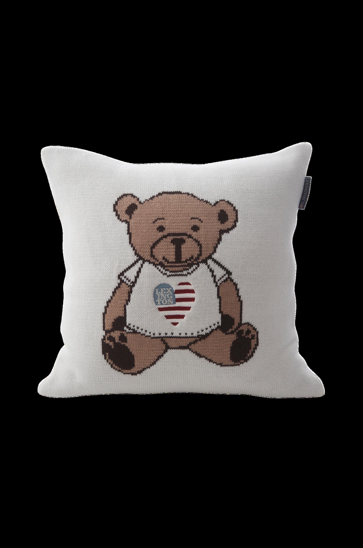 Baby Knitted Sham -tyynynpäällinen