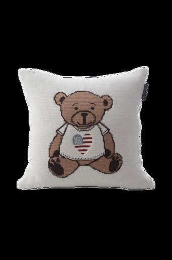 Baby Knitted Sham tyynynpäällinen